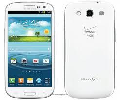 Samsung Galaxy S Duos 3 Price In Bangladesh