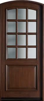 Single Wood Door Designs - reallifewithceliacdisease.com