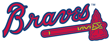 Datei:Atlanta-Braves-Logo.svg – Wikipedia