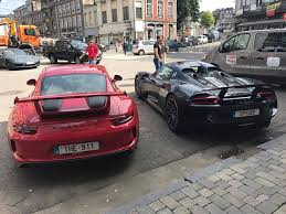 2018 porsche 718 spyder. unique porsche 2018 porsche 911 gt3 and 918 spyder throughout porsche 718 spyder