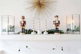 luxury home lighting. Home Accents Holiday Lights New 34 Easy And Elegant Christmas Mantel Ideas Of 22 Luxury Lighting O