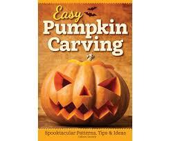 Easy Pumpkin Patterns Interesting Design