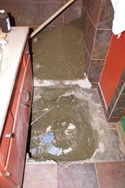 understanding slab leak repair lovetoknow