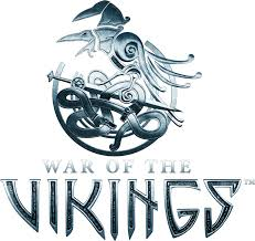 War of the Vikings | Fatshark Games