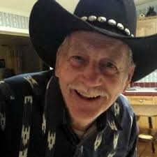 Tribute Video Honoring John Melvin Caldwell - Sisk-Butler Funeral &  Cremation Services