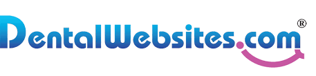 dental web marketing dental websites website design and internet marketing for dentists