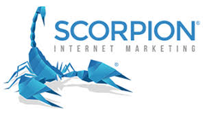 scorpion internet marketing is looking for lance content  scorpion internet marketing is looking for lance content writers for client based work