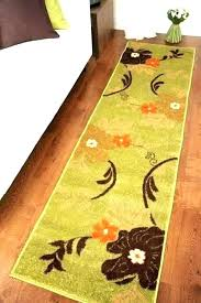 long rug runners long hallway runners narrow runner rug long rug runner luxurious extra long rug long rug runners
