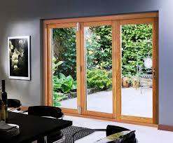 image of sliding glass patio doors