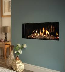 verine eden high efficiency hole in the wall gas fire