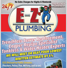plumbing hayward ca. Brilliant Hayward EZ Plumbing U0026 Trenchless Sewer And Drain Cleaning Of Hayward CA For Hayward Ca