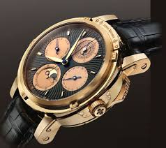 most expensive watches brands in best watchess 2017 top 10 most expensive watches in the world