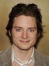 Elijah Wood - Wikipedia
