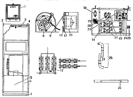 pac036h1021a coleman evcon wiring diagram wiring diagram libraries eb12b wiring diagram wiring diagram explained pac036h1021a coleman evcon