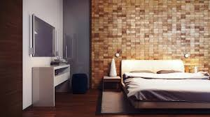 image of unique wall covering ideas