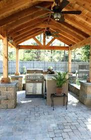 outdoor deck fan outdoor deck fan patio ceiling s within outdoor deck outdoor porch ceiling fans