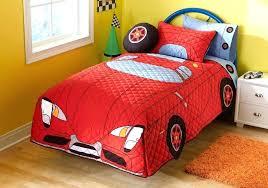 cars full bedding set cars full bedding set amazing new car bedding quilt set for kids cars full bedding set