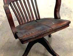 Vintage wooden office chair Revolving Vintage Wooden Desk Chair Wood Desk Chair Popular Inspirational Vintage Wooden Best Home Template With Old Vintage Wooden Desk Chair Wood Desk Chair Popular Inspirational