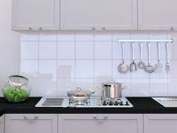 kitchen wall tiles. Modren Wall Shiny White Ceramic Wall Tile  200 X 200mm In Kitchen Tiles O