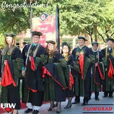 Pharmacy Graduates