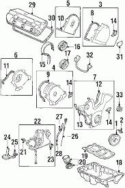 acura tl suspension parts diagram on 2002 acura tl engine diagram acura tl suspension parts diagram on 2002 acura tl engine diagram