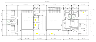 two story office building plans. Interesting Building Unique Design Two Story Office Building Plans Full Size And G