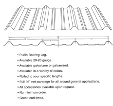 Z Purlin Weight Chart Galvalume Roof Sheet View Specifications Details Of