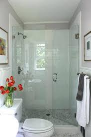 best shower doors for small bathrooms designer shower doors best glass shower doors ideas on glass