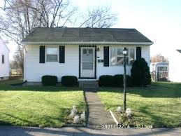 Cheap One Bedroom House For Rent 2 Bedroom Homes For Rent 2 Bedroom Homes  For Rent .