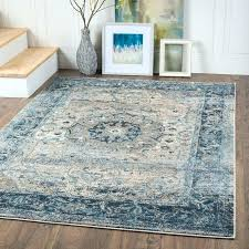 blue and brown area rugs blue brown area rug blue and brown area rug com mcelrath blue and brown area rugs