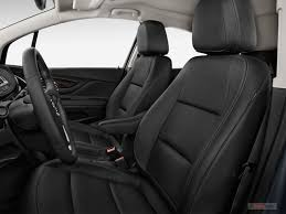 buick encore 2015 interior. exterior photos 2015 buick encore interior c