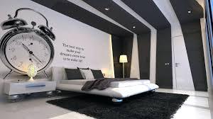 Delightful Bedroom Wallpapers Cool Bedroom Wallpaper Kids Room Cool Wallpaper Cool  Bedroom In Cool Wallpapers For Bedroom Best Teenage Bedroom Wallpaper Uk