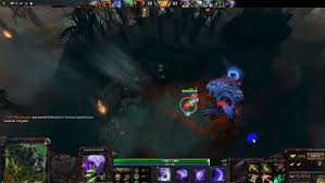 funny video hot 2015122 the raging italian dota 2 video dailymotion