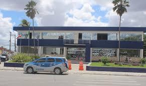 Prefeitura de Conceição do Jacuípe divulga medidas para enfrentamento ao  covid-19 neste fim de semana – Coração Notícias – Portal de Notícias de  Coração de Maria e Região