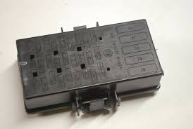 crown vic fuse box automotive wiring diagrams description s l1000 crown vic fuse box