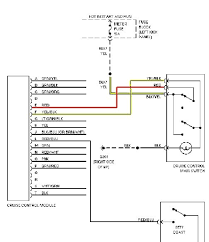 mazda miata stereo wiring diagram mazda wiring diagram for cars 1990 mazda miata wiring diagram at 1993 Mazda Miata Radio Wiring Diagram
