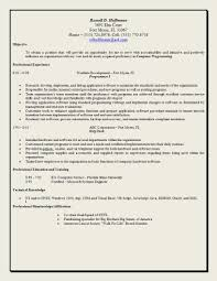 Social Work Resume Objective Statements Free Resume Example And