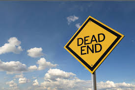 dead end job theres no such thing as a dead end job penmac staffing penmac