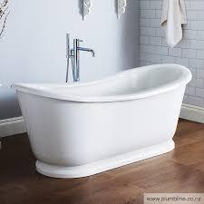 bathtub repair kit canadian tire bathtub ideas