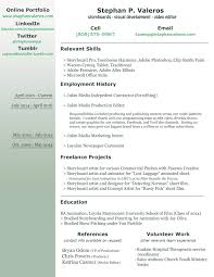 Cheap Thesis Ghostwriter Website For College Engineer Thesis
