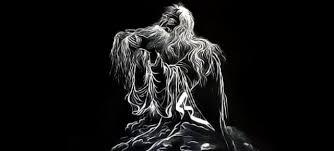 نقش «درویش» در طنز سیاسی سعدی - سعدی - سوره اندیشه