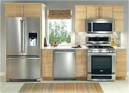 best kitchen appliances brands high end dishwasher brand high end appliances best from kitchen appliances
