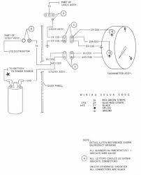 appealing 5 9cr dodge wiring diagram ideas best image wiring apexi rsm wiring diagram toyota attractive apexi rsm wiring diagram frieze wiring schematics and