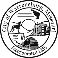 CITY OF WARRENSBURG FISCAL YEAR 2018 ANNUAL BUDGET