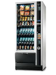 Vending Machines Dimensions Unique Combination Vending Machines Your Choice Vending