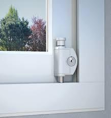 Einbruchschutz Fenster Wie Steht Es Um Die Sicherheit Ihres Gebäudes
