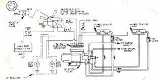 pollak trailer connector wiring diagram wiring diagram connector wiring diagram on 7 pin rv pollak 12 705 source 6 way trailer plug nilza