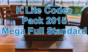 Having tried all great codec packs in the past 10 years, i now only use klite. K Lite Codec Pack Windows 7 10 64 Bit And Windows 10 Nollytech Com