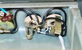 amp input jack wiring amp diy wiring diagrams