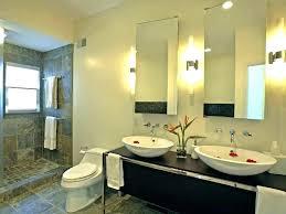 master bathroom vanities double vanity bathrooms double vanity with makeup area corner double vanity bathroom vanity double vanity with double vanity
